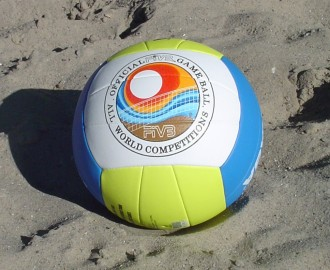 Beach_volleyball_ball-1