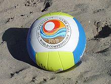 220px-Beach_volleyball_ball