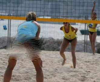 beach-volley-8-L.png_2