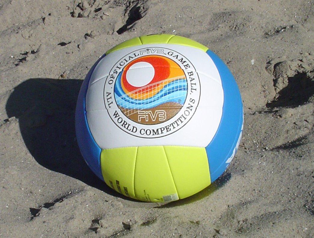 Beach_volleyball_ball-1